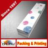 Rectángulo de papel de empaquetado (1222)