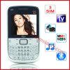 TV móvil SIM dual Q9