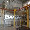 Aluminum Profilesのための水平のPowder Coating Line