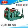 Guincho de levantamento elétrico da alta qualidade de carvão de China