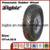 Elektrisch betriebener Rad-Eber-Rad-Reifen 480/400-8