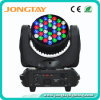 36 3W Beam Moving Head (jt-213)