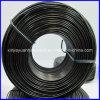 ベストセラーの黒いアニールされた軟鉄ワイヤー