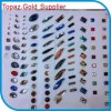 Hotfix Crystal Strass Différentes tailles Strass Crystal for Shoes