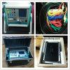 Reeks van de Test van het Relais van de Bescherming van de Vertoning van gdjb-PC LCD de Microcomputer Gecontroleerde