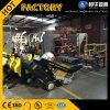 Concrete Droge/Natte Malende Machine 380V-420V