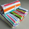 Impresión a doble cara polar de coral pijamas Confort Juguetes Ropa Tejidos de punto