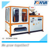 1L Multilayer Four Station Semi Automatic Blow Moulding Machine mit CER