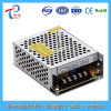 工場Direct 220V AC 5V 12V 24V 36V 48V 72V DC 25W Switching Power Supply SMPS