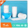 Medi-Riparare il nastro adesivo non tessuto di ritegno della fasciatura