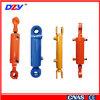 Doppio cilindro idraulico standard sostituto