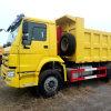 Китай 2017 HOWO 6X4 336HP тележка Tipper сброса 30 тонн