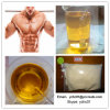 Líquido Injectable 100 200mg/Ml de Trenbolone Enanthate
