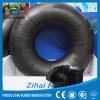 Ailerons en caoutchouc de pneu d'offre professionnelle de fournisseur de la Chine avec la qualité supérieure