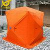 برتقاليّ [أإكسفورد] جليد سمكة خيمة مأوى
