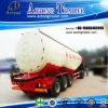50cbm Bulk Cement Tanker Semi Trailer、パキスタンのためのCement Bulker