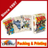 Wunder-Comics X-Männer Spielkarte-Spiel (430135)
