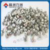 Matrijzen van de Tekening van het Carbide van het wolfram Microporous met Goede Hardheid