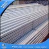 Пробка ASTM A53 горячая окунутая гальванизированная стальная