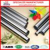 Het Roestvrij staal Tube en Fittings van ASTM A312 Tp316/316L