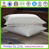 Горячее Sale Down Feather Pillow для Adult