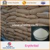 Förderung-Preis-Lebensmittel-Zusatzstoff-Zuckeralkohol-Erythritol