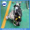 Équipement de foret portatif de Bagpack de haute énergie Chine