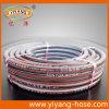 Excellent Cold Resistant PVC Garden Water Hose (GH2001-07)