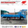 Goedkope Euro 3 Emissie 4 van de Prijs Vrachtwagen van de Wagen van de Raad van Banden de Hoge