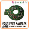 Double Sided SMT Circuit Board Assembly for Loudspeaker PCBA