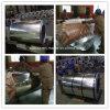 Heißer eingetauchter galvanisierter Stahlring/Gi (0.125--1.3mm)