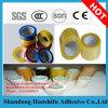 Uso a base de agua del pegamento piezosensible para la cinta adhesiva