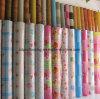 Suelo del PVC de la anchura de Baoxiniao los 3m