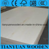 5mm 12mm 15mm 18mm Full Poplar Plywood Sheets