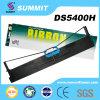 Laser Printer Ribbon de Compatible de la cumbre para Ds3200