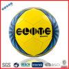 중국에 있는 직업적인 Soccer Ball Manufacturer