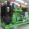 50kw Aardgas die Eenheden produceren