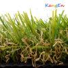 Landscaping (Thiolon - TENCATE)のための人工的なGrass (CJQDSA-30)