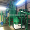 1-2t/H Wood Fules Pellet Making Line