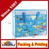 Förderung-Einkaufen-Verpackungs-nicht gesponnener Beutel (920055)