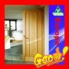 ノスタルジアかRustic Oak Door