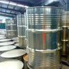 Estearato N-Butyl 123-95-5 del lubricante interno del PVC de la producción especializada/del precio justo