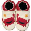 Порите ботинки младенца Ty7011 Desgins
