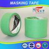 Rodillo enorme de la cinta adhesiva/cinta adhesiva al por mayor