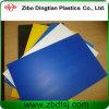 Panneau de mousse de PVC du prix de gros d'usine