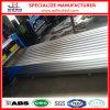 波形のタイルに屋根を付けるDx51dの亜鉛によって電流を通されるGI