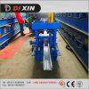 Roulis hydraulique économique de Purlin de C formant des machines