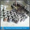 Granit-Blumen-Vase für Finanzanzeige u. Gravestone&Headstone