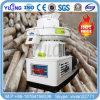 appalottolatore di legno di combustibile della biomassa 2-3t/H
