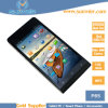 5inch Mtk6582 Vierling Core Android Phone met 1280*720 IPS Screen